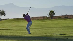 CAFE DES SPORTS golf-07