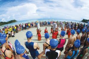 CDS-triathlon