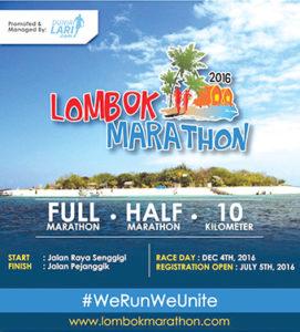 cafe-de-sports-lombok-marathon