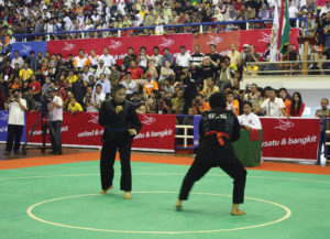 cafe-des-sports-pencak-silat