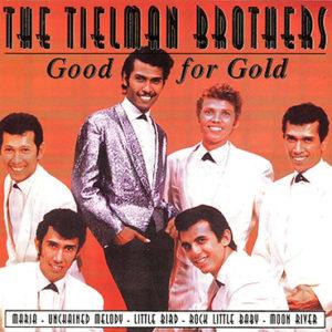 Tielman-Brothers-Rock-n'-roll-Indonésie-2