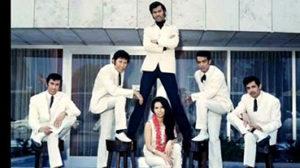 Tielman-Brothers-Rock-n'-roll-Indonésie-3