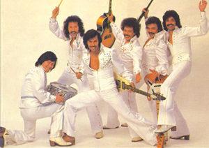Tielman-Brothers-Rock-n'-roll-Indonésie-4