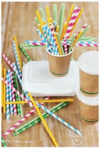 AVANI-straw