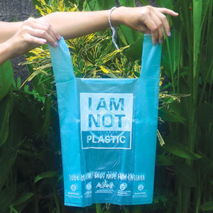 Avani-i-am-not-plastic