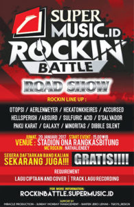 Rockin'-Battle-Supermusic-id