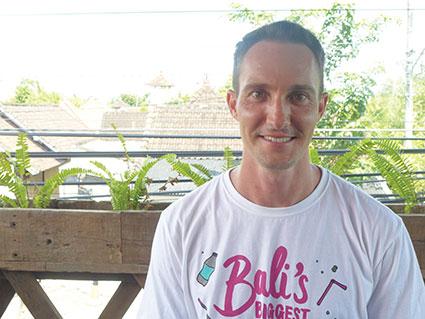 AVANI ECO : DES SACS EN BIOPLASTIQUE COMPOSTABLE - Bali-Gazette