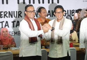 election-jakarta-2