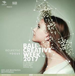 AQ---1-bali-creative-week