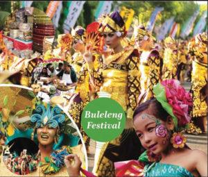 AQ-4---Buleleng-art-festival