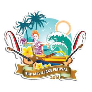 AQ-5---Festival-Buitan