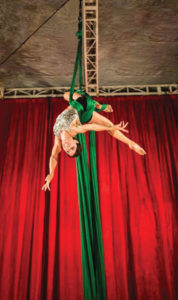 Cirque---Silk-Photo