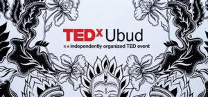 Memo-2---Ted-X-ubud