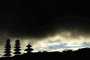 cloudy-in-tamblingan
