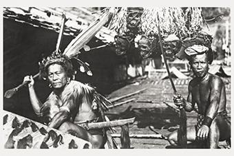 prisonnier du roi du song kong bali gazette